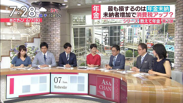 ugakimisato20170607_21.jpg