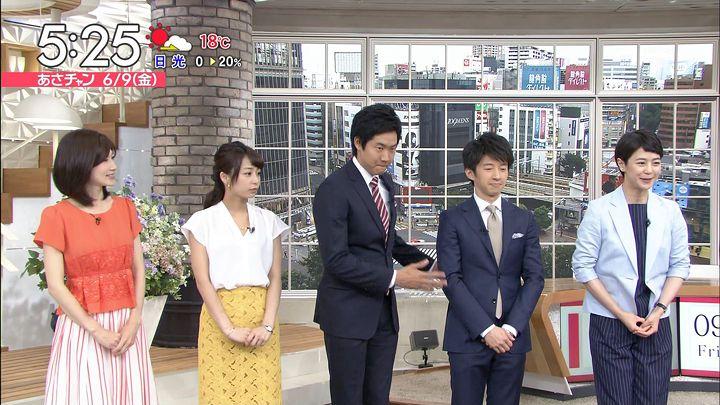 ugakimisato20170609_03.jpg