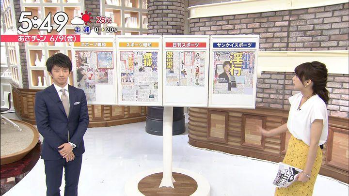 ugakimisato20170609_07.jpg