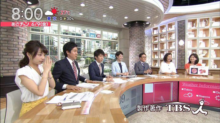 ugakimisato20170609_27.jpg