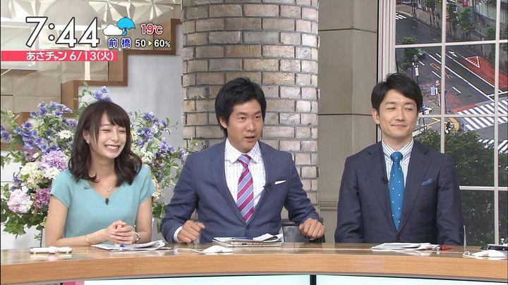 ugakimisato20170613_13.jpg
