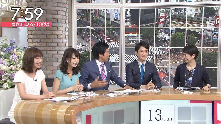 ugakimisato20170613_14.jpg