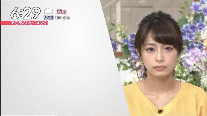 ugakimisato20170614_10.jpg