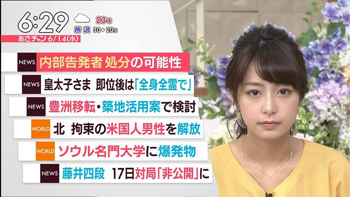 ugakimisato20170614_12.jpg