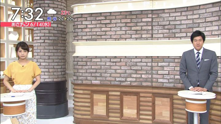 ugakimisato20170614_16.jpg