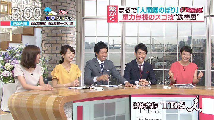 ugakimisato20170614_23.jpg