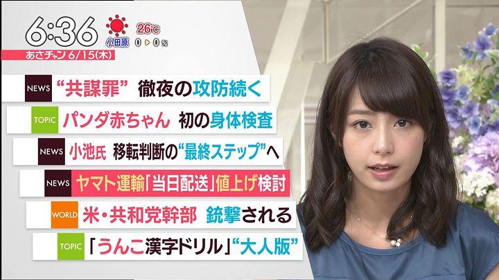 ugakimisato20170615_16.jpg