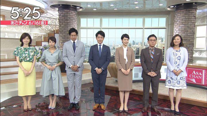 ugakimisato20170616_02.jpg