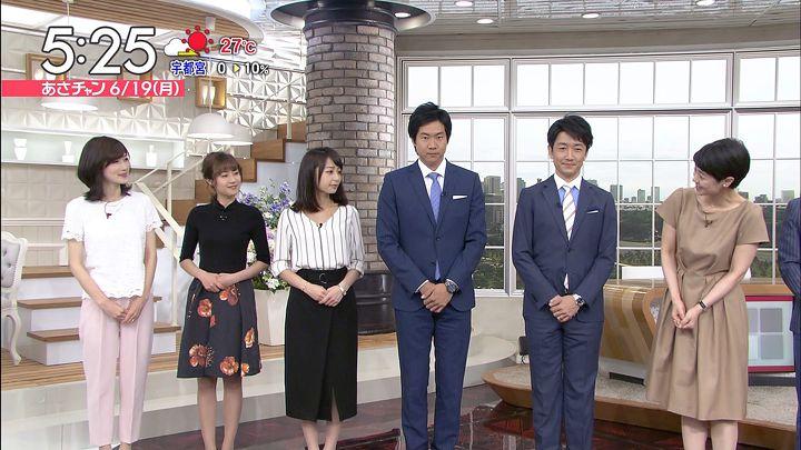 ugakimisato20170619_03.jpg