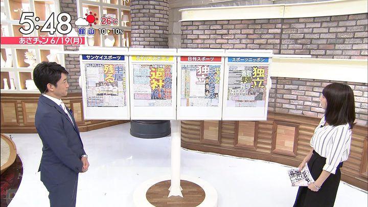 ugakimisato20170619_07.jpg