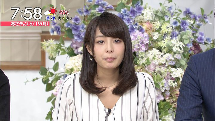 ugakimisato20170619_24.jpg