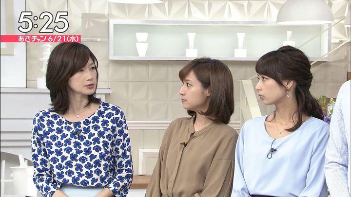 ugakimisato20170621_03.jpg