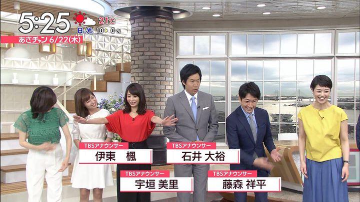 ugakimisato20170622_02.jpg