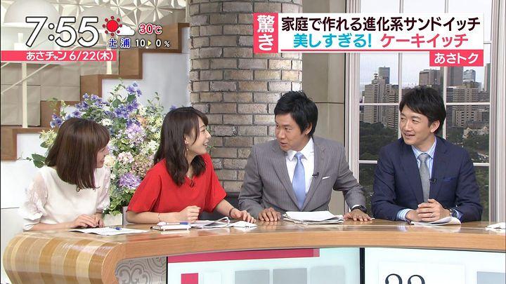 ugakimisato20170622_34.jpg