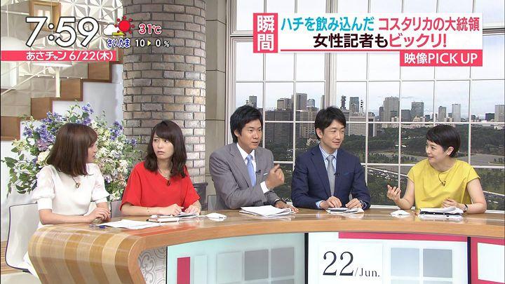 ugakimisato20170622_39.jpg