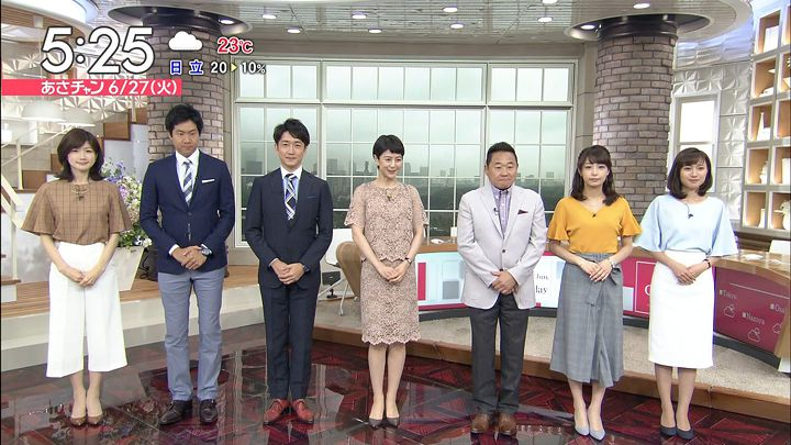 ugakimisato20170627_01.jpg