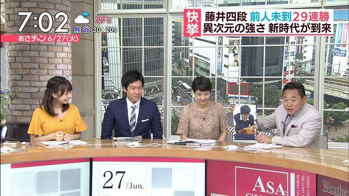 ugakimisato20170627_08.jpg