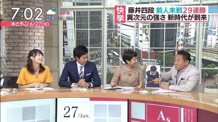 ugakimisato20170627_09.jpg