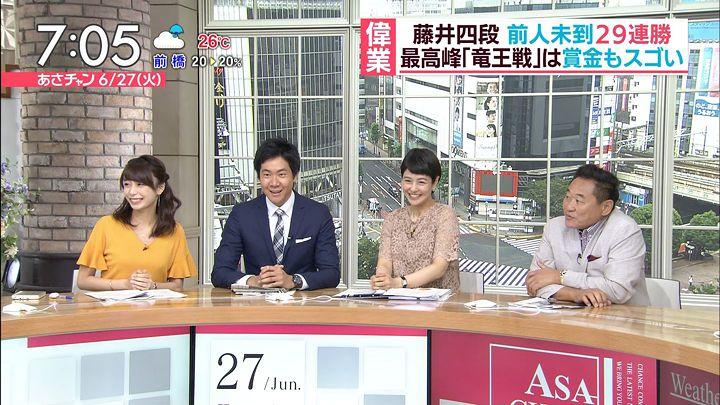 ugakimisato20170627_13.jpg