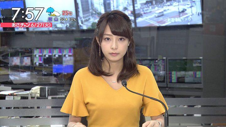 ugakimisato20170627_17.jpg