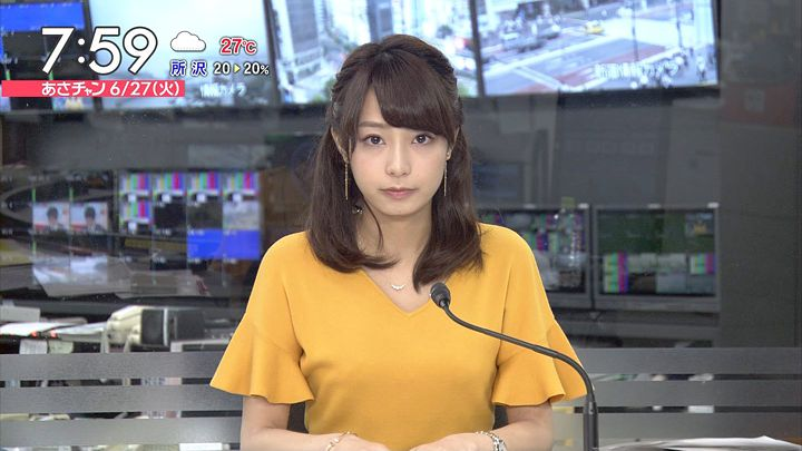 ugakimisato20170627_19.jpg