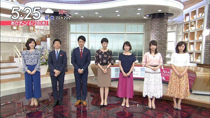 ugakimisato20170628_01.jpg