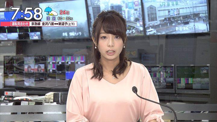 ugakimisato20170628_18.jpg
