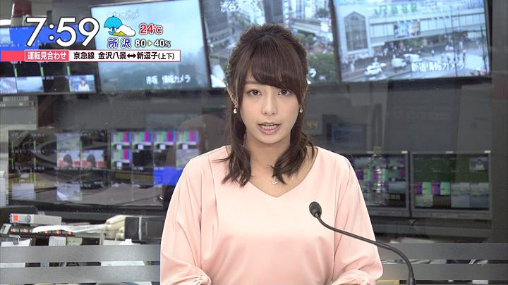 ugakimisato20170628_19.jpg