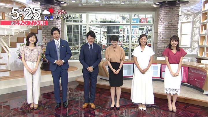 ugakimisato20170703_03.jpg