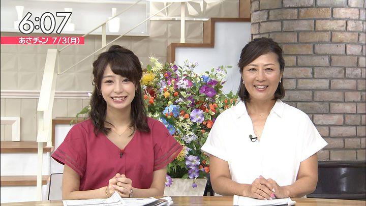 ugakimisato20170703_14.jpg