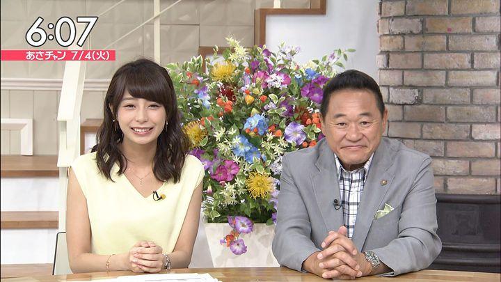 ugakimisato20170704_12.jpg