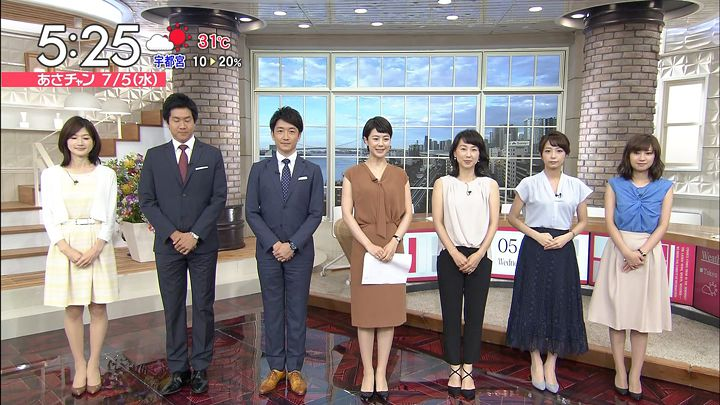 ugakimisato20170705_03.jpg