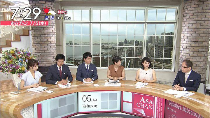 ugakimisato20170705_14.jpg