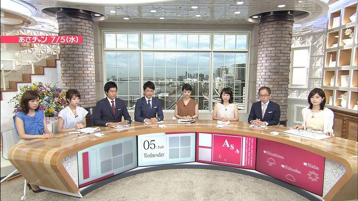 ugakimisato20170705_27.jpg