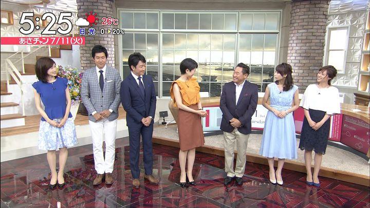 ugakimisato20170711_02.jpg