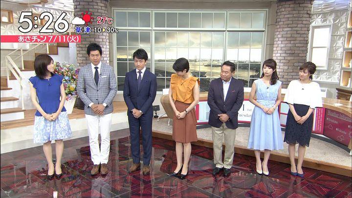 ugakimisato20170711_03.jpg
