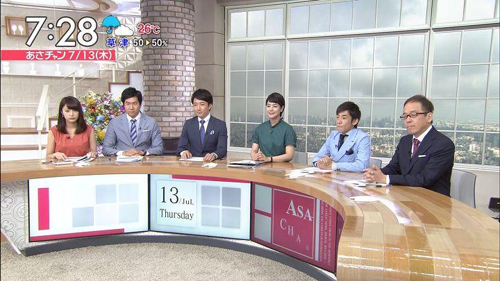 ugakimisato20170713_20.jpg