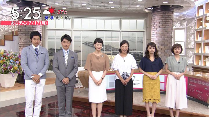 ugakimisato20170717_02.jpg