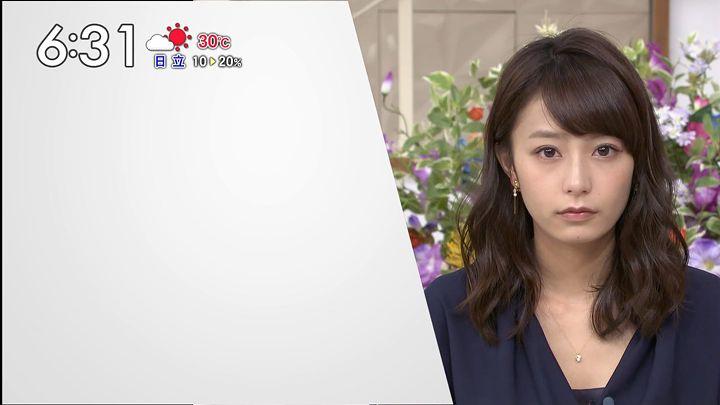 ugakimisato20170717_24.jpg