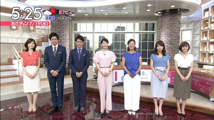 ugakimisato20170719_01.jpg