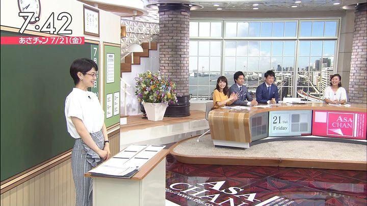 ugakimisato20170721_22.jpg