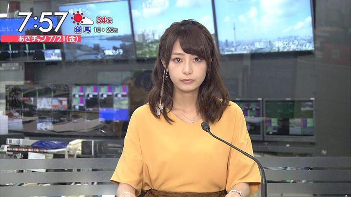 ugakimisato20170721_26.jpg