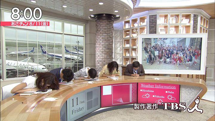 ugakimisato20170811_17.jpg