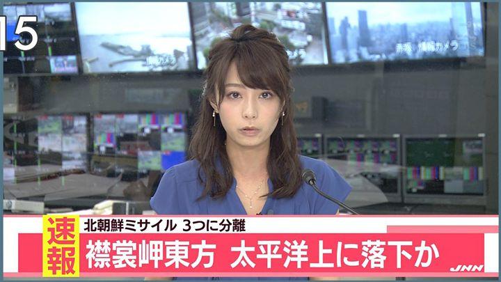 ugakimisato20170829_08.jpg