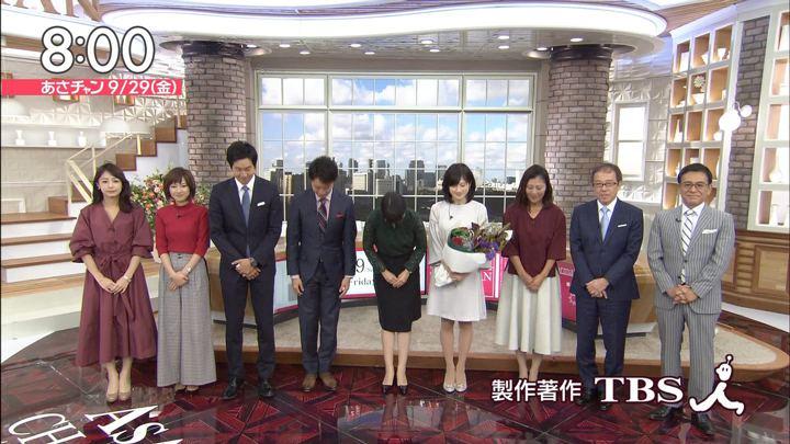 2017年09月29日宇垣美里の画像25枚目
