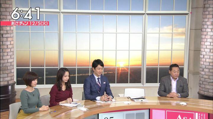 2017年12月05日宇垣美里の画像17枚目