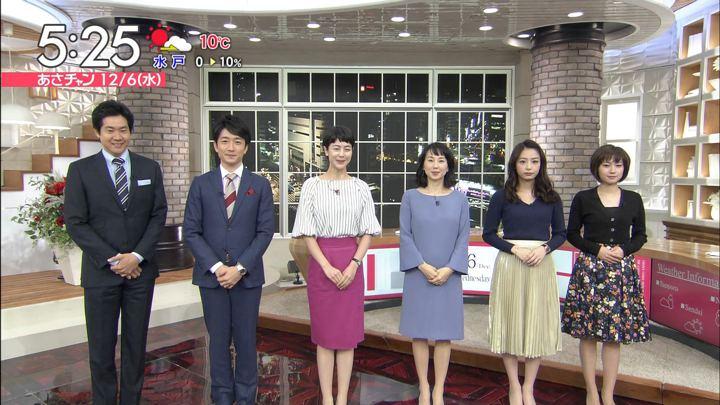 2017年12月06日宇垣美里の画像03枚目