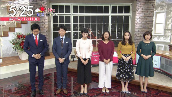 2017年12月11日宇垣美里の画像03枚目