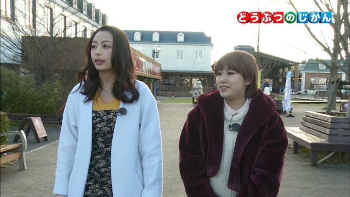 2017年12月25日宇垣美里の画像42枚目