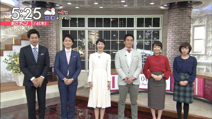2018年01月04日宇垣美里の画像01枚目